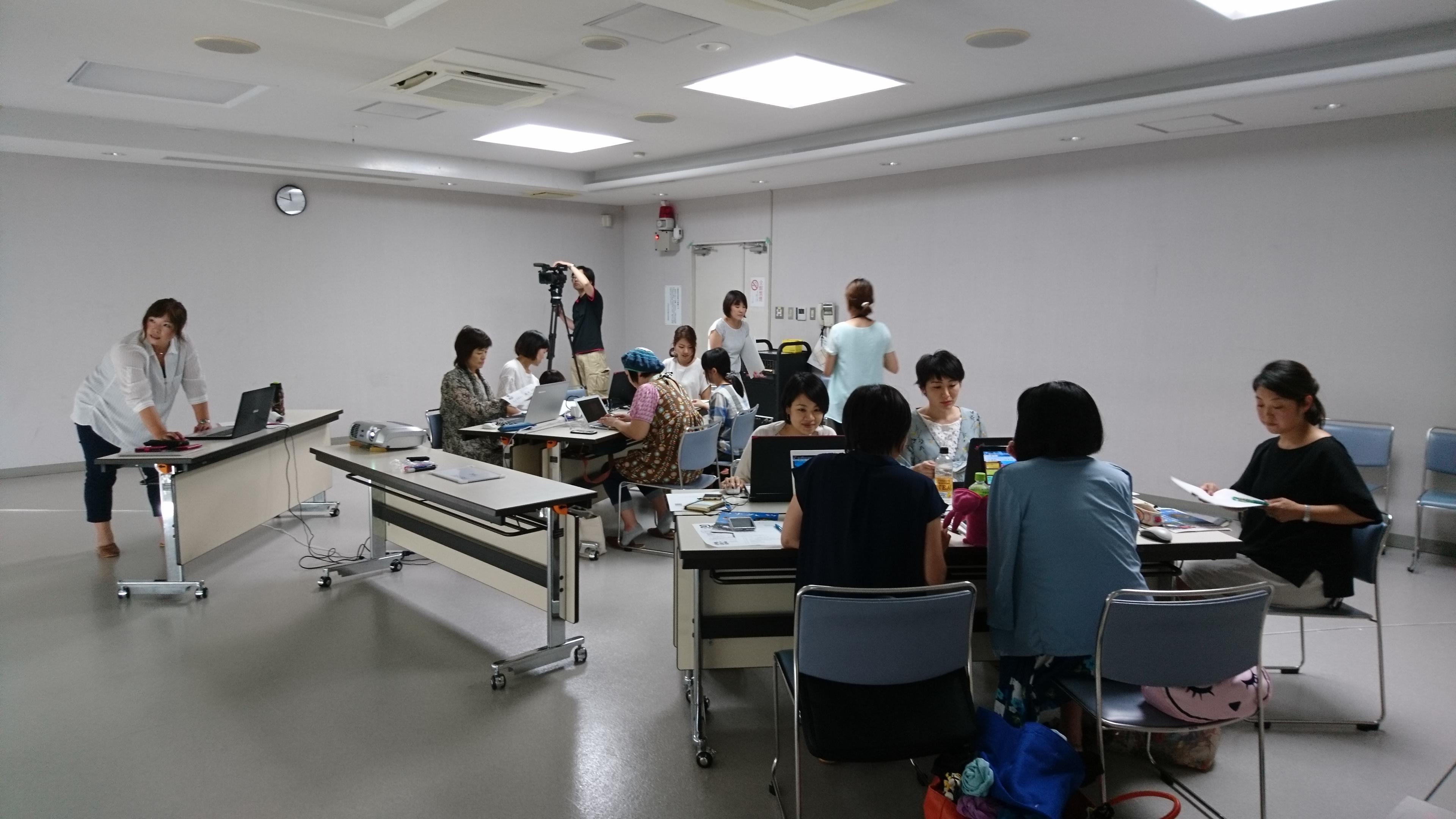 池田総合体育館